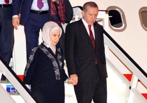 presidente de turquia, cuba, turquia, raul castro
