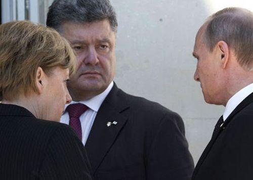 rusia, alemania, francia, ucrania