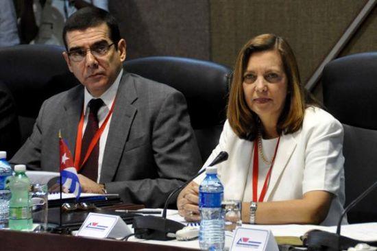 relaciones cuba-estados unidos, cuba, estados unidos, bloqueo a cuba, conversaciones oficiales