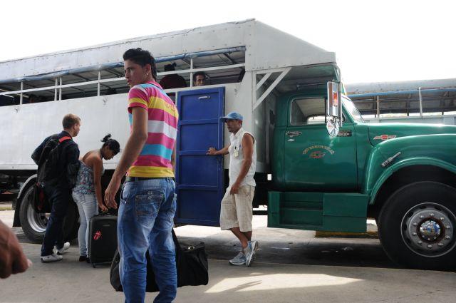 sancti spiritus, onat, economia cubana