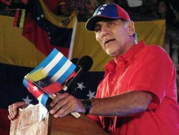 cuba, venezuela, estados unidos, heroes cubanos, los cinco
