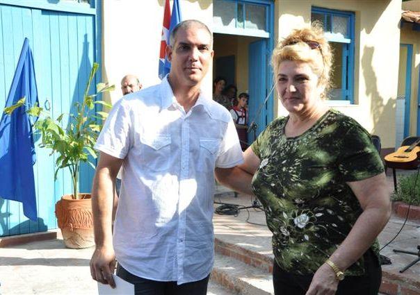 sancti spiritus, prensa, dia de la prensa cubana, union de periodistas de cuba, periodico escambray, prensa cubana
