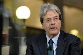 Gentiloni sostendrá conversaciones oficiales con el canciller cubano, Bruno Rodríguez y desarrollará otras actividades.