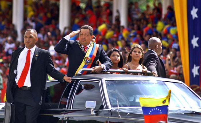venezuela, cuba, hugo chavez, fidel castro