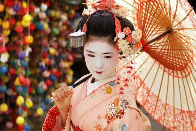 sancti spiritus, cuba, japon, cultura japonesa