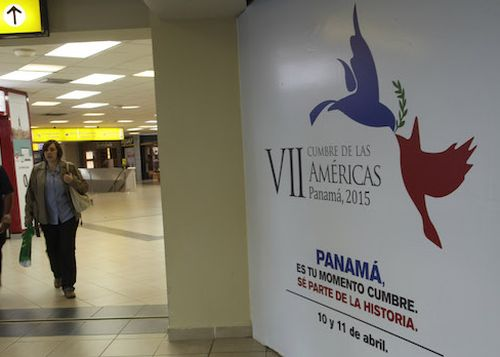 cuba, cumbre de las americas, sociedad civil cubana, juventus cubana