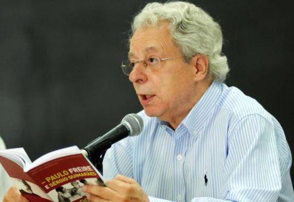 sancti spiritus, frei betto, proyecto sociocultural la guayabera