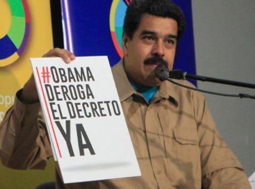 venezuela, nicolas maduro, estados unidos