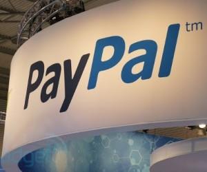 PayPal es una división de eBay Inc.