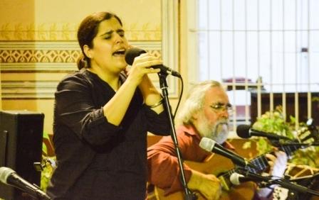 trinidad, pedro luis ferrer, musica cubana
