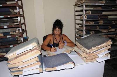 Sancti Spíritus logró inscribir más de 10 mil inmuebles estatales y más de 89 mil folios en los registros de  la Propiedad y Civil, respectivamente, gracias al perfeccionamiento del sistema.