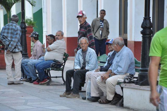 El envejecimiento poblacional constituye uno de los mayores logros de la humanidad en tiempos actuales.