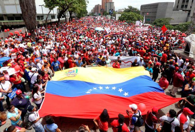 sancti spiritus, cuba, venezuela, nicolas maduro, estados unidos