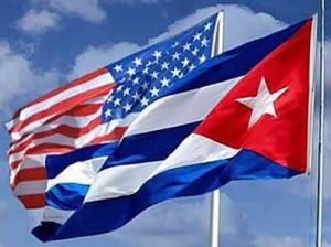 La decisión elimina un obstáculo importante para el restablecimiento de las relaciones diplomáticas entre Cuba y Estados Unidos.