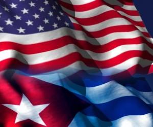 El grupo hará lobby en el Congreso a favor de que se derogue la prohibición de hacer negocios o viajar a Cuba.
