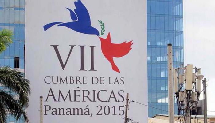 En Panamá estará representada la sociedad civil de la Isla que está agrupada en las más de dos mil asociaciones  existentes a lo largo de todo el país.