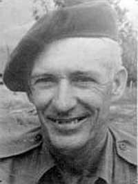 Gustavo Castellón murió el 22 de abril de 1991 con grados de Mayor de las FAR