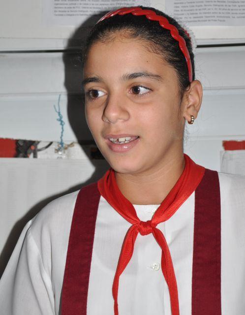 elecciones en sancti spiritus, cuba en elecciones, elecciones parciales en cuba, delegados, asamblea municipal del poder popular