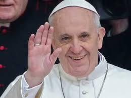 El Papa Francisco podría hacer una visita a Cuba durante el viaje programado a Estados Unidos.