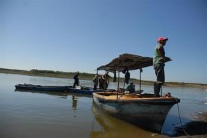 Aunque perfectible, la aplicación de la norma legal ha redundado en el incremento del promedio de salario mensual en Pescaspir.