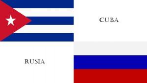 El estado de las relaciones bilaterales es calificado de excelentes por ambas partes.