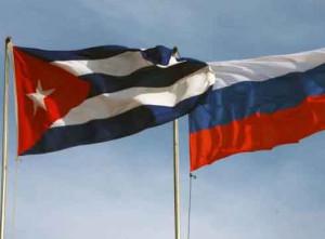 Cuba y Rusia impulsan la creación de un mundo próspero, estable y democrático.