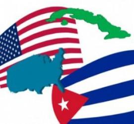 Delegaciones de Estados Unidos y Cuba han sostenido varias rondas de conversaciones con el fin de avanzar hacia la reanudación de los vínculos diplomáticos.