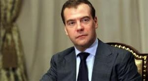 Cuba es uno de nuestros socios y tenemos una cooperación integral, subrayó Medvédev.