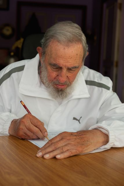 fidel castro, elecciones en cuba, cuba en elecciones, elecciones parciales en cuba