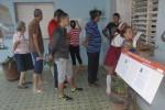 sancti spiritus en elecciones, cuba en elecciones, elecciones parciales en cuba, poder popular, asamblea municipal del poder popular