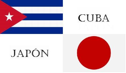 El grupo es expresión de la solidaridad del pueblo de Japón con Cuba.