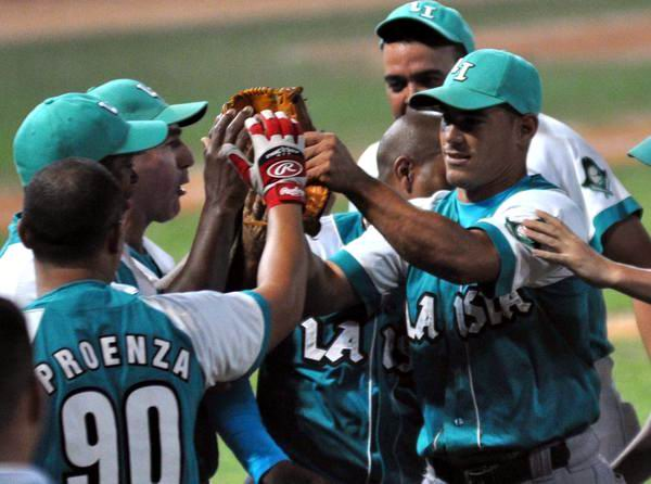 javier-vaquez-pitcher-isla-juventud-foto-marcelino-vazquez