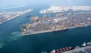 La Zona Especial de Desarrollo Mariel está llamada a convertirse en la puerta comercial de Cuba al mundo.