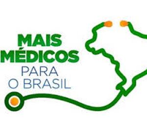 Más de 11 mil 400 médicos de la isla que laboran actualmente en Brasil.