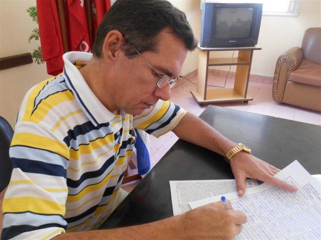 venezuela, nicolas maduro, estados unidos, barack obama