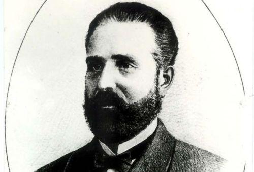 teniente co ronel Ramón Leocadio Bonachea