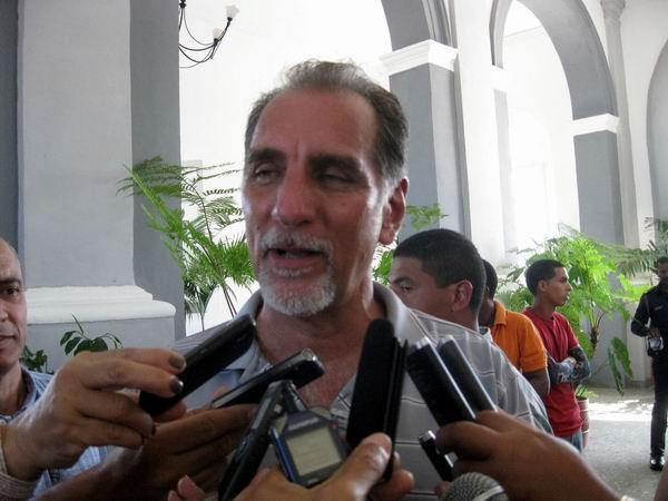 sancti spiritus, sancti spiritus en elecciones, cuba en elecciones, elecciones parciales en cuba