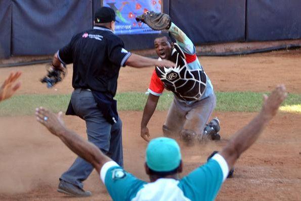 cuba, serie nacional de beisbol, 54 snb, tigres, piratas, ciegfo de avila, isla de la juventud
