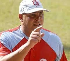 Roger Machado asumirá como director de la selección nacional que participará en el torneo de los Juegos Panamericanos Toronto-2015.