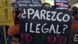 En febrero de 2014 existían cerca de 11,5 millones de personas indocumentadas, factibles de deportación.