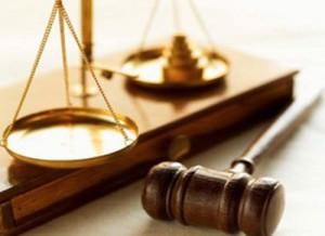 Los casos operados estaban relacionados con delitos por tenencia de drogas ilícitas y otros por compra-venta ilegal de fincas y bienes agropecuarios.