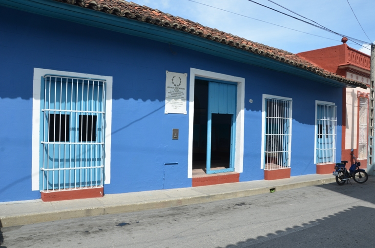 sancti spiritus, villa del yayabo, aniversario 501 de su fundacion