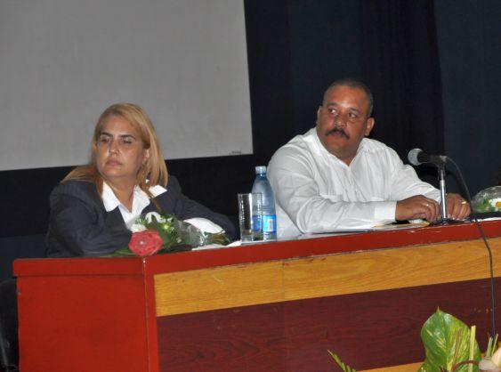 sancti spiritus, asamblea municipal del poder popular, delegados, elecciones parciales en cuba