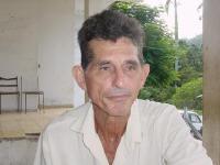 Hector Broche Cuellar