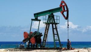 Cuba produce unos cuatro millones de toneladas de combustible equivalente al año.