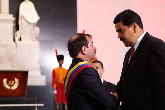 cuba, venezuela, los cinco , antiterroristas cubanos, heroes cubanos, nicolas maduro