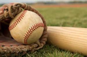 La finalísima de la Serie Provincial de Béisbol en Sancti Spíritus comenzará el martes.