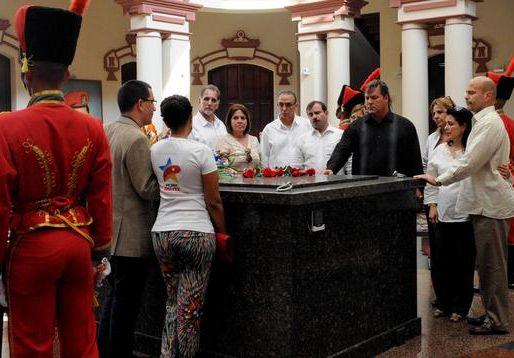 los cinco, antiterroristas cubanos, venezuela, cuba, ramon, antonio, fernando, rene