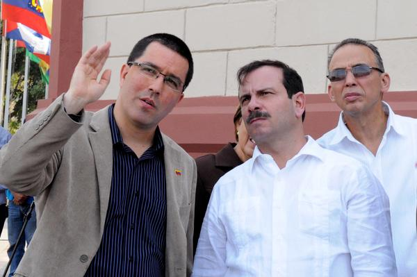 cuba, venezuela, nicolas maduro, los cinco, heroes cubanos, hugo chavez