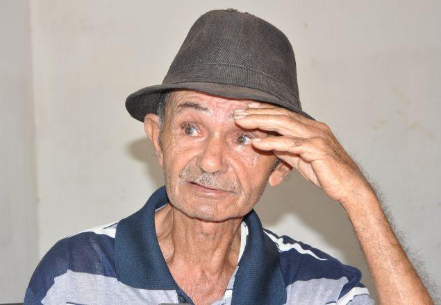 sancti spiritus, lucha contra bandidos, campaña de alfabetizacion, historia de cuba